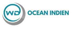 WD Ocean Indien