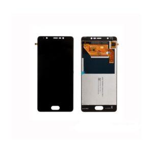 Ecran LCD Wiko Ufeel Prime – Noir