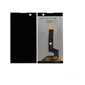 Ecran LCD Sony XA2 Noir (sans châssis)