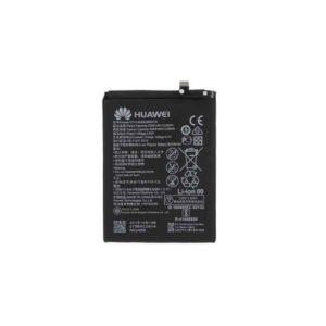 Batterie Huawei P20 / Honor 10