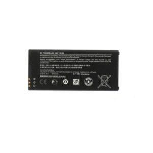 Batterie Nokia BV-T3G ( Lumia 650 )