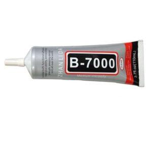 Colle Liquide B7000 – (110ml)