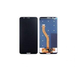 Ecran Huawei Honor view 10 – Noir (Original Reconditionné)