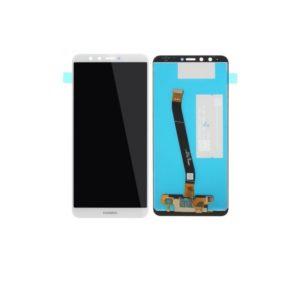 Ecran Huawei Y9 2018 – Noir (Sans Châssis)