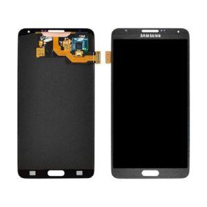 Ecran Samsung Note 4/N910 – Noir (Service pack)