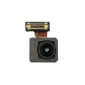 Caméra avant Samsung S10