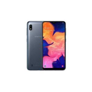 Téléphone Samsung Galaxy A10 (2GB/32Gb) Noir – NEUF