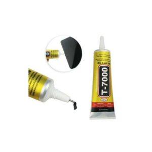 Colle Liquide T-7000 Multi-usages (15ML)
