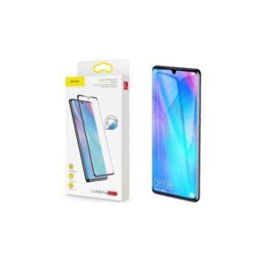 Lot 2 Verres trempés 3D Baseus – Huawei P30