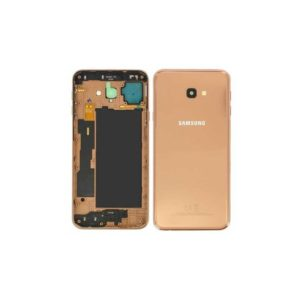 Back Cover Samsung J4 Plus OR – Service Pack