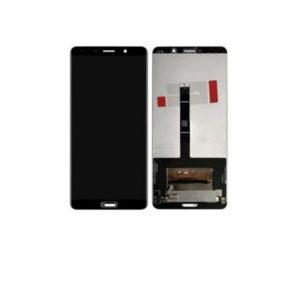 Ecran LCD Huawei P40 Lite Noir – (avec châssis)
