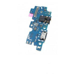 Connecteur de Charge Samsung A30S