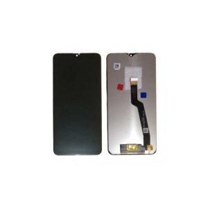 Ecran TFT Samsung Galaxy A10 – Noir