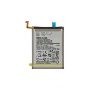 Batterie Samsung Note 10 Plus