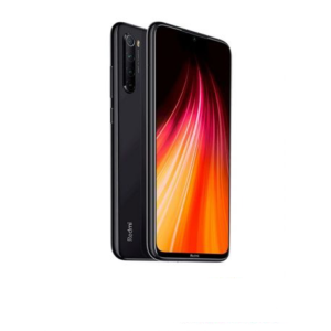 Téléphone Xiaomi Redmi Note 8 4Gb / 64Gb – 64Gb Neuf