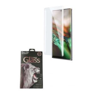 Verre Trempé Samsung Galaxy Note 10 Emperor Glass